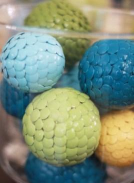 Brilliant DIY Egg Decorating Ideas 07