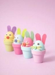 Brilliant DIY Egg Decorating Ideas 24