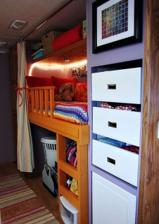 Brilliant and Clever RV Hack That will Make you Happy Campe 13