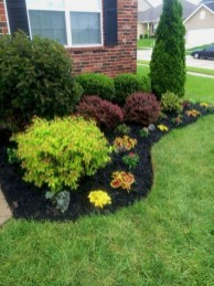 Cheap Front Yard Landscaping Ideas 02