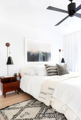 Clever DIY Home Décor to Upgrade your Apartment 10
