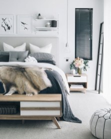 Clever DIY Home Décor to Upgrade your Apartment 17