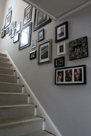 Clever DIY Home Décor to Upgrade your Apartment 44