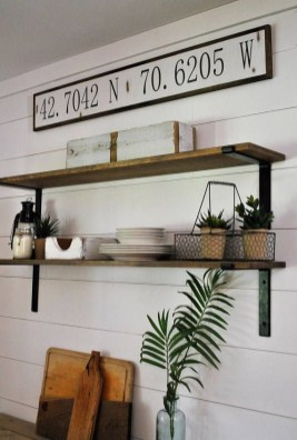 Clever DIY Home Décor to Upgrade your Apartment 52