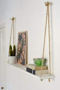 Clever and Creative Decorating Ideas for Small Home 02