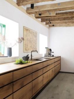 Cozy DIY for Rustic Kitchen Ideas 06