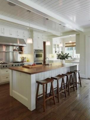Cozy DIY for Rustic Kitchen Ideas 41