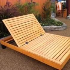 Inspiring DIY Outdoor Furniture Ideas 32