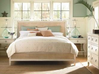 Luxury Huge Bedroom Decorating Ideas 32