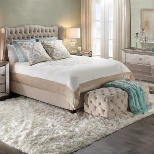 Luxury Huge Bedroom Decorating Ideas 36