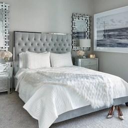 Luxury Huge Bedroom Decorating Ideas 47