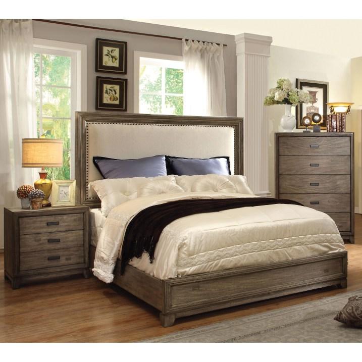 Luxury Huge Bedroom Decorating Ideas 52