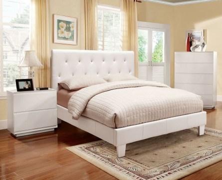 Luxury Huge Bedroom Decorating Ideas 54