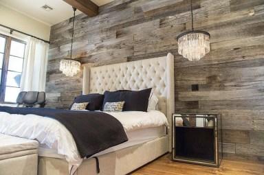 Outstanding Rustic Master Bedroom Decorating Ideas 01