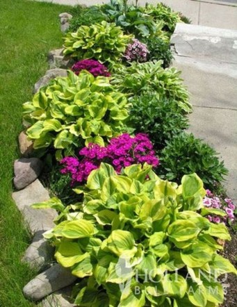 Small Backyard Landscaping Ideas And Design On A Budget 54