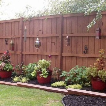Small Backyard Landscaping Ideas And Design On A Budget 61