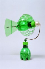 Amazing Ways to Reuse and Recycle Empty Plastic Bottles For Crafts 55