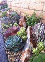 Awesome Gardening Ideas on Low Budget 02