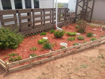 Awesome Gardening Ideas on Low Budget 05