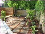 Awesome Gardening Ideas on Low Budget 06