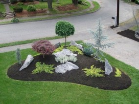 Awesome Gardening Ideas on Low Budget 08