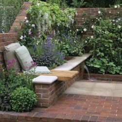 Awesome Gardening Ideas on Low Budget 30
