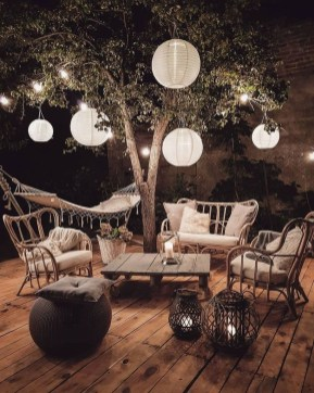 Backyard Patio Ideas That Will Amaze and Inspire You 08