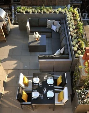 Backyard Patio Ideas That Will Amaze and Inspire You 09
