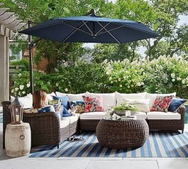 Backyard Patio Ideas That Will Amaze and Inspire You 11