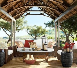 Backyard Patio Ideas That Will Amaze and Inspire You 25
