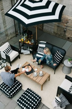 Backyard Patio Ideas That Will Amaze and Inspire You 28