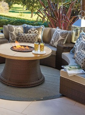 Backyard Patio Ideas That Will Amaze and Inspire You 29