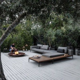 Backyard Patio Ideas That Will Amaze and Inspire You 61