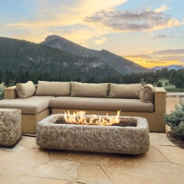 Best Outdoor Fire Pits Decorating Ideas For Spring 22