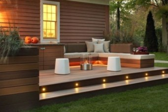 Best Patio Decorating Ideas for Every Style of House 09