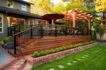 Best Patio Decorating Ideas for Every Style of House 10