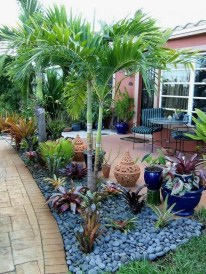 Best Patio Decorating Ideas for Every Style of House 63