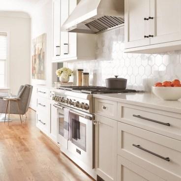 Classy Kitchen Floor Ideas with Hardwood 36