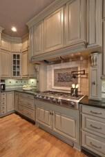 Classy Kitchen Floor Ideas with Hardwood 39