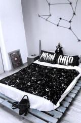 Huge Bedroom Decorating Ideas 05