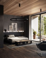 Huge Bedroom Decorating Ideas 07