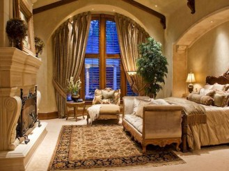 Huge Bedroom Decorating Ideas 08