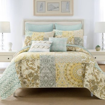 Huge Bedroom Decorating Ideas 09