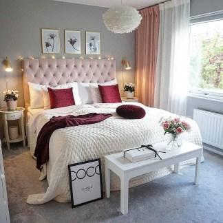 Huge Bedroom Decorating Ideas 24