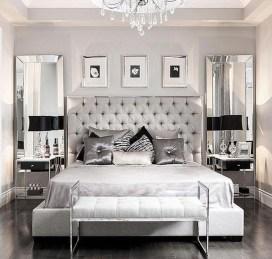 Huge Bedroom Decorating Ideas 26