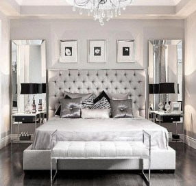 Huge Bedroom Decorating Ideas 26