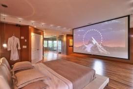 Huge Bedroom Decorating Ideas 28