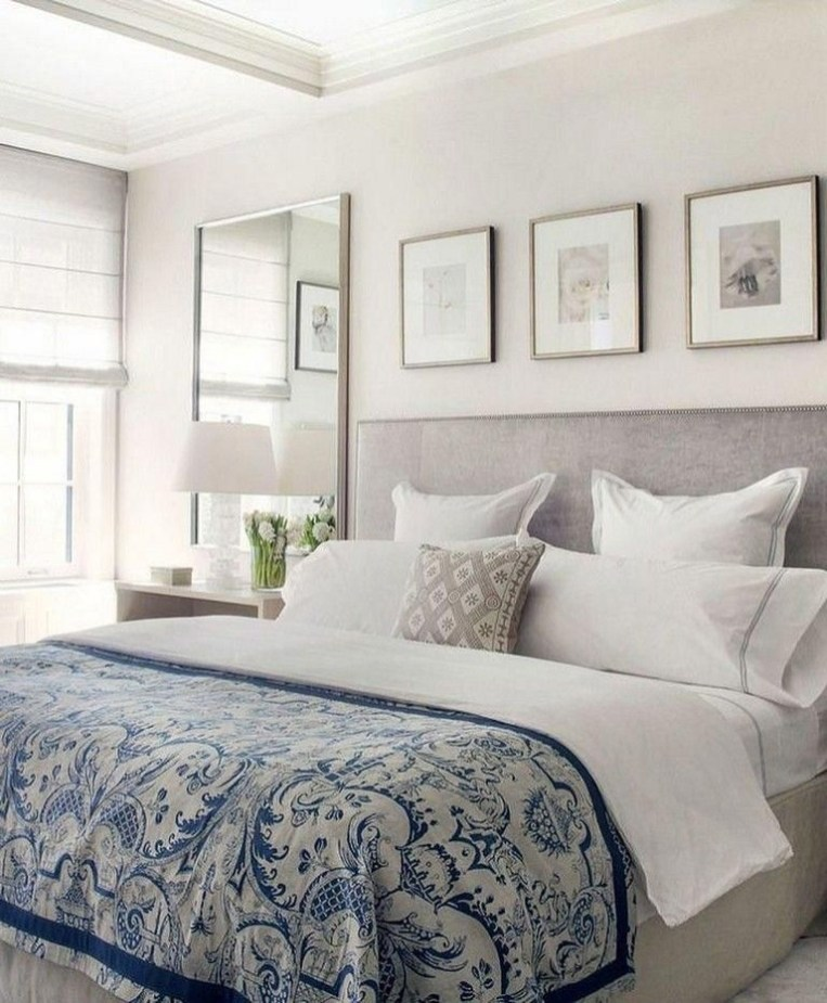 Huge Bedroom Decorating Ideas 29
