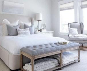 Huge Bedroom Decorating Ideas 46
