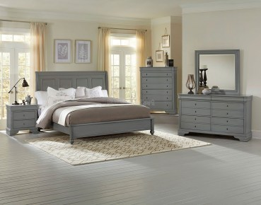 Huge Bedroom Decorating Ideas 49